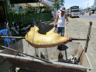ベトナム_豚の丸焼き.JPG
